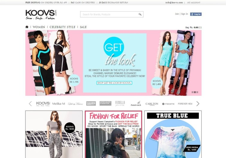 koovs-online-shopping-websites-in-india1