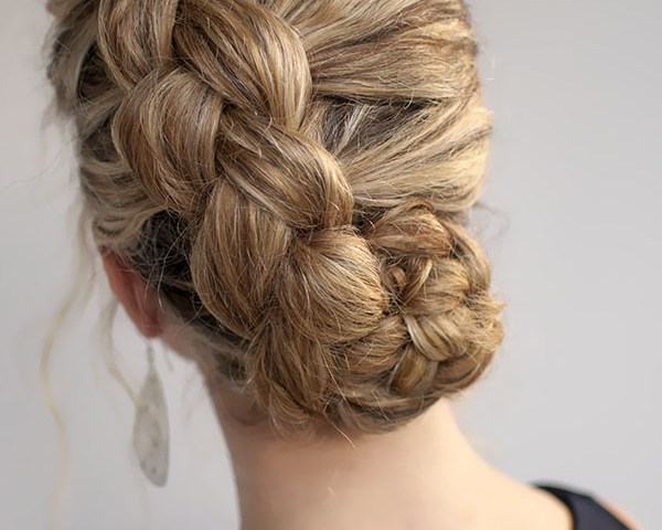 Put Up Hairstyles