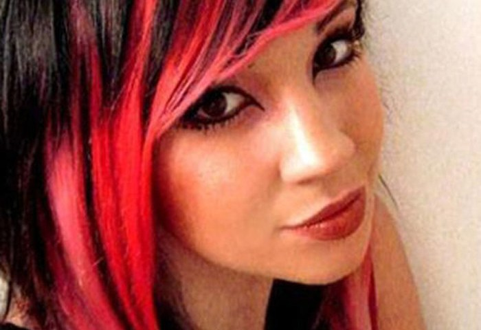 Red Hairstyles