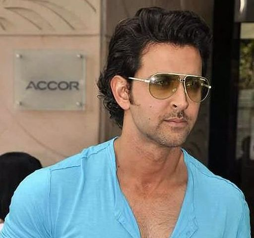 hairstyle like hrithik roshan tips on how to look like