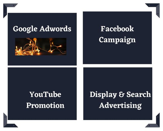 PPC services in jaipur