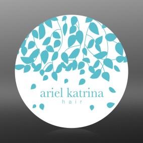 Ariel Katrina
