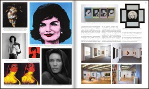Wadsworth-Atheneum-Ink-Publications-spread-4
