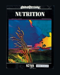 Mike-Eagle-nutrition