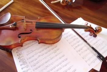 violin-by-ania-simpson_0694