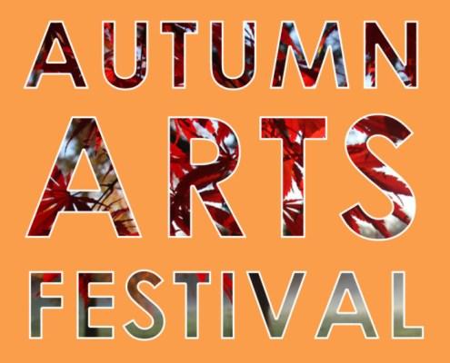 Autumn Arts Festival