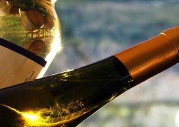 Priam Vineyards Hosts Cheese & Wine Pairing Seminar