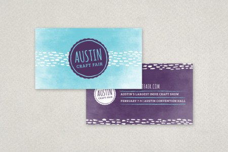 Business card ideas for crafters path decorations pictures full the art abyss art school never prepared you for this diy http blog heylook fi about business card crafting html killer graphic design business cards slodive reheart Choice Image