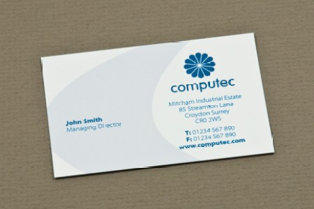 Blue IT Consulting Business Card Template   Inkd Blue IT Consulting Business Card Template  Medium 881f4f80f948012b62660016cbab2572