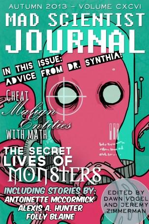 MSJ-Cover-Fall-2013-1