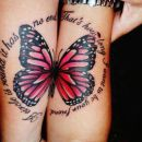 best-friend-tattoos-9