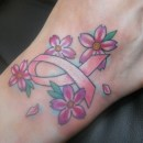brest-cancer-tattoo1
