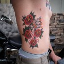 brest-cancer-tattoo7