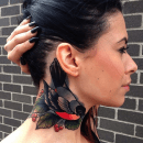 neck-tattoo29