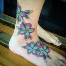 women-foot-tattoo11