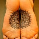 women-foot-tattoo19