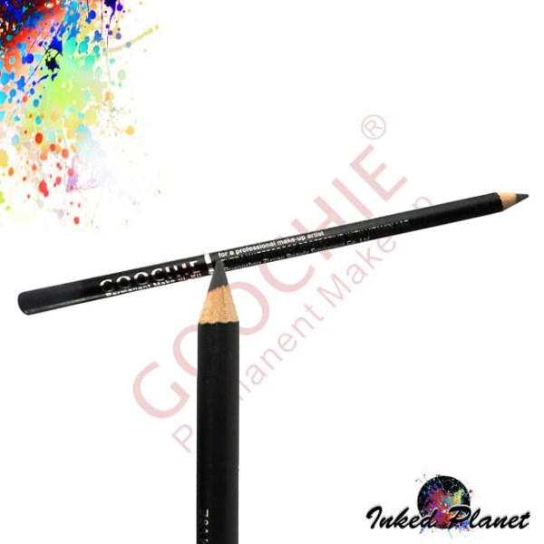 10. Siva vodootporna olovka za obrve