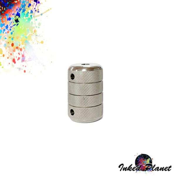 Tuba Stainless Steel 32 mm