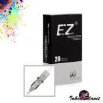 EZ round liner