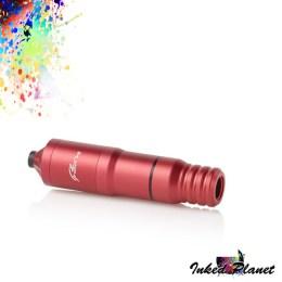 EZ Filter Pen V2