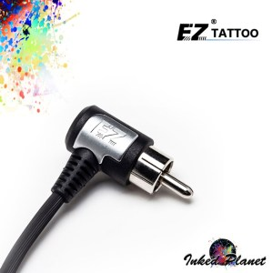 EZ Master Pro RCA 90 kabel