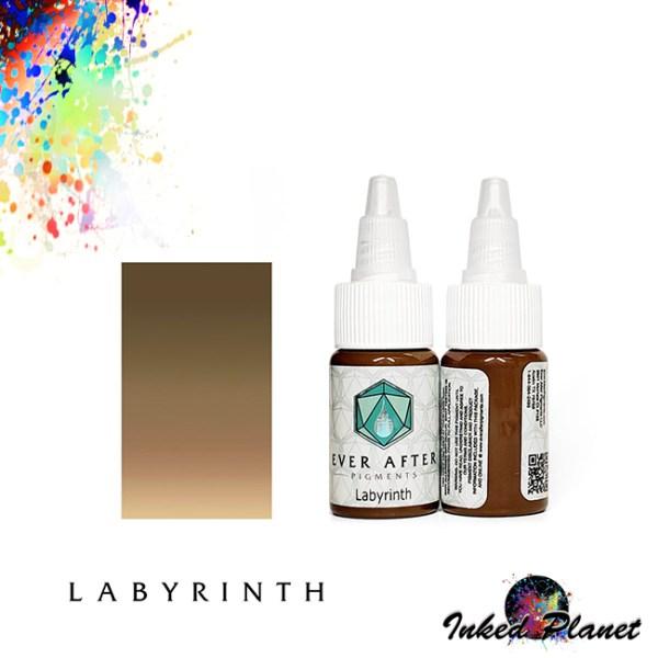 04 Labyrinth