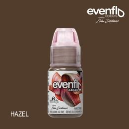 Evenflo Hazel