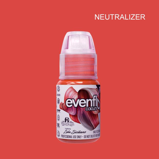 Evenflo Neutralizer