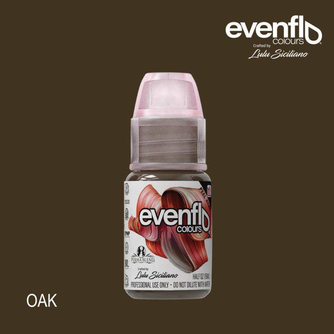 Evenflo Oak