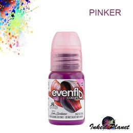 Evenflo Pinker