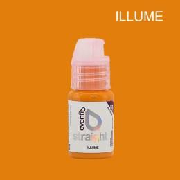Evenflo Illume