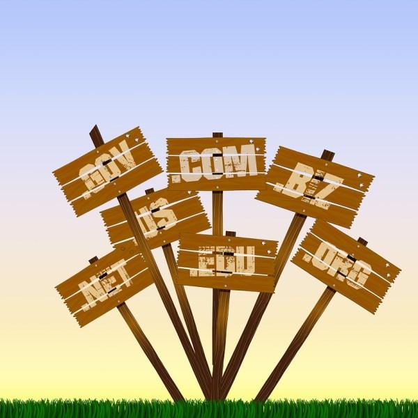 3 Most Popular URL Shortener Websites