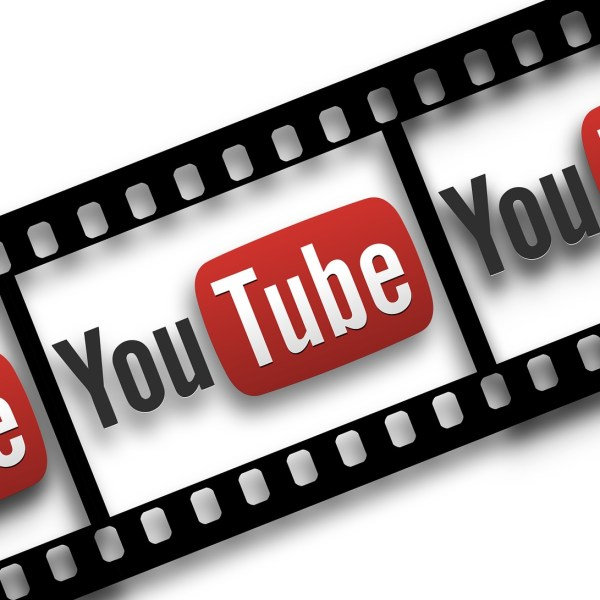 Most Popular Niches with Youth on YouTube