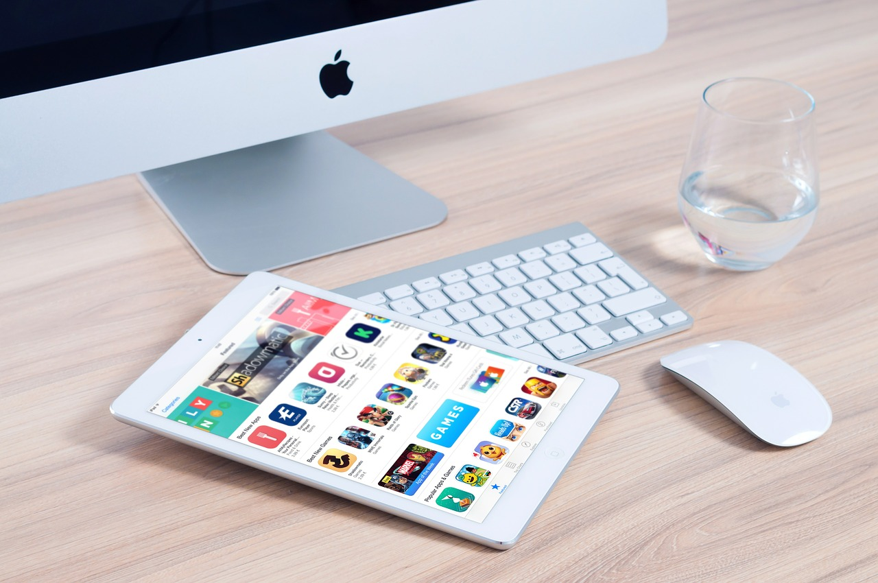 Should you Go for Mobile App of Website First?