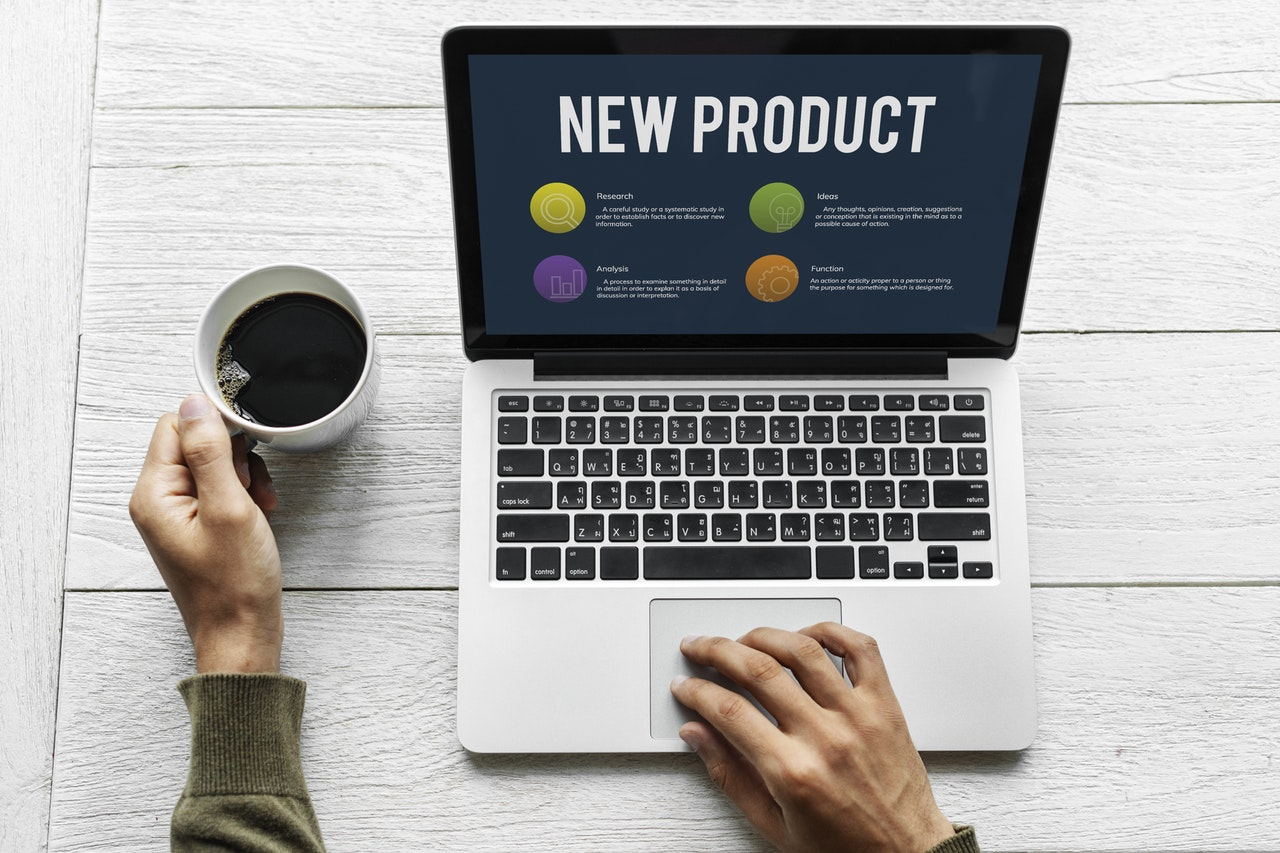 Writing a Product Review? Follow these 3 Tips