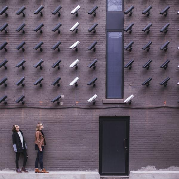 Should your Business spend on Video Surveillance?
