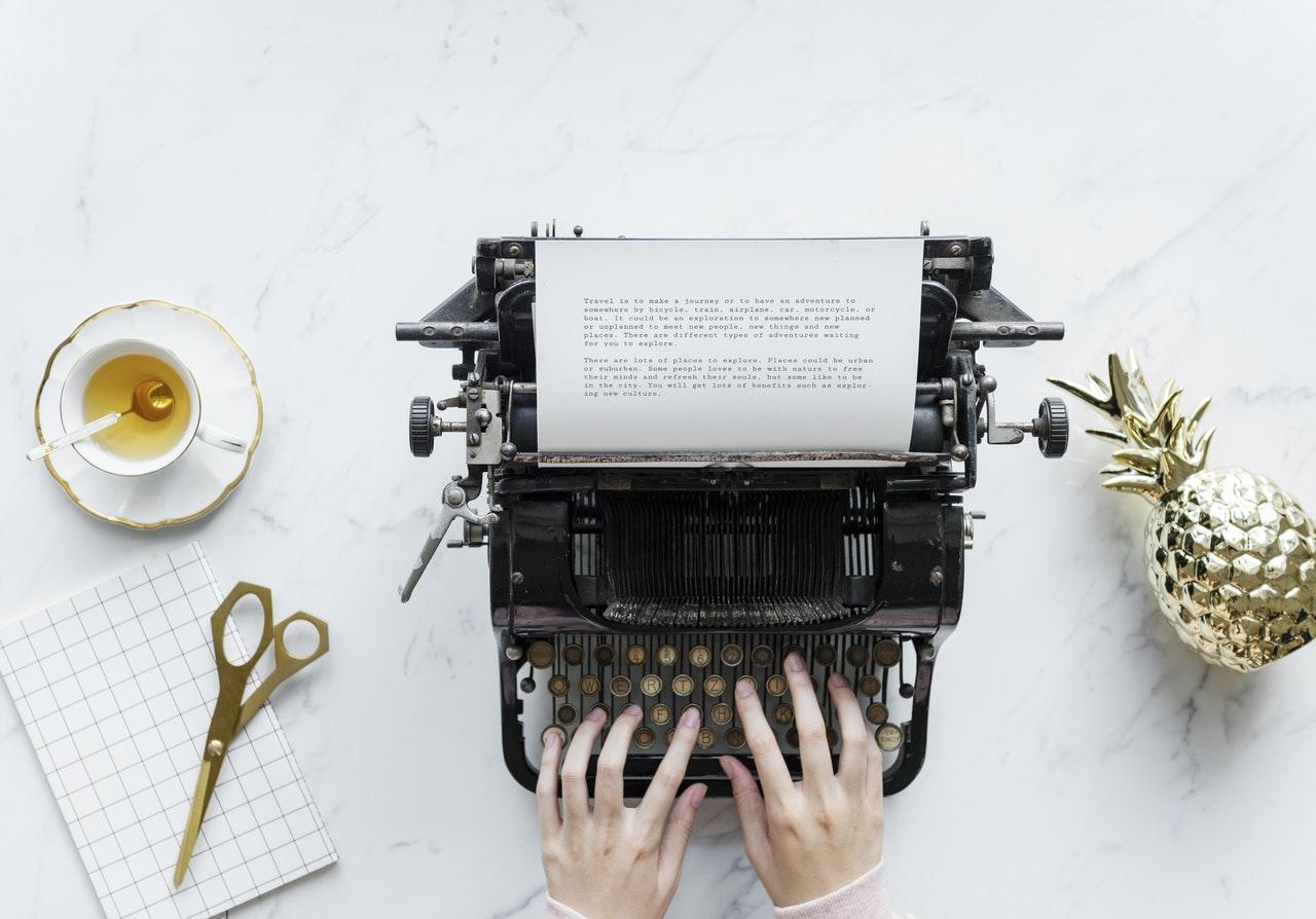 3 Online Tools for Content Creators
