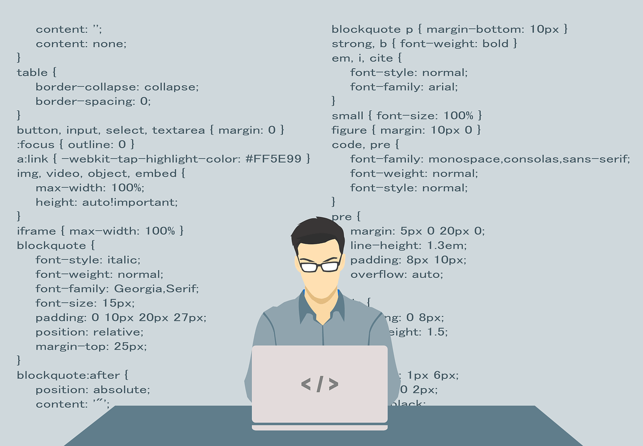 Top 3 Resources on How to Prepare for the Coding Interview