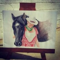 Horse Final_2