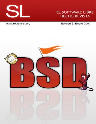 Revista SL