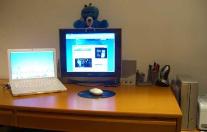 mi-escritorio-ahora.jpg