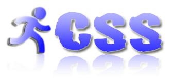 herramientas para generar estilos CSS