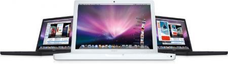 Instalar Mac OS X en un PC