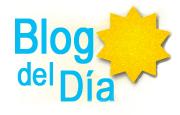 Concurso Blog del día