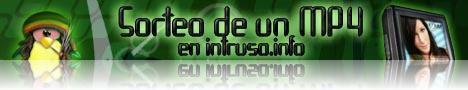 Sorteo MP4