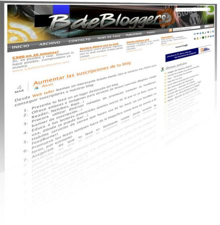 bdebloggers