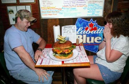 hamburguesa-5.jpg