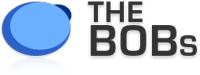 The BOBs