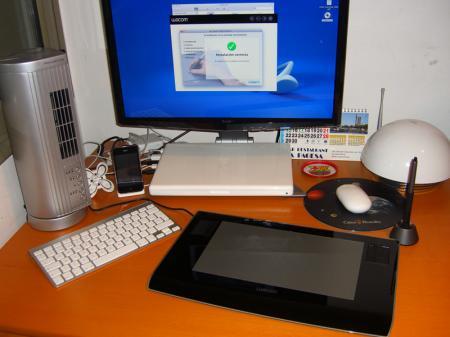 escritorio-wacom.JPG