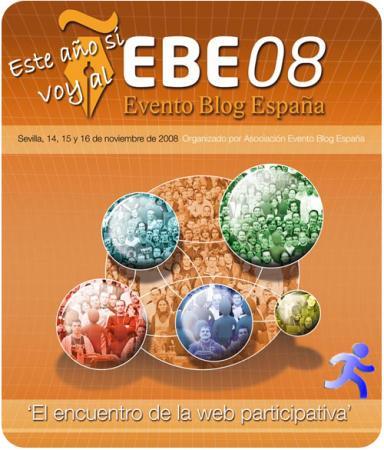 evento-blog.jpg